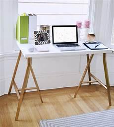 table bureau ikea a simple ikea hack desk