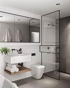 kleines modernes bad modernes kleines badezimmer design badezimmer design