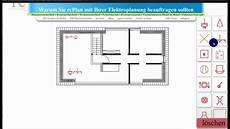 schaltplan zeichnen hausinstallation wiring diagram