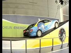 michelin energy saver 195 55 r16 87h test michelin energy saver 195 55 r16 87h au meilleur prix