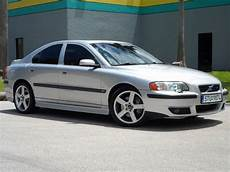 manual cars for sale 2004 volvo s60 electronic throttle control find used 2004 volvo s60 r awd turbo 6 speed manual in fort lauderdale florida united states