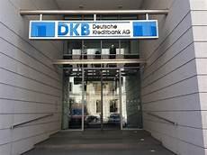 filialbank und direktbank im vergleich