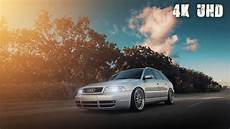 Most Epic Car Cinematography 2016 4k Uhd
