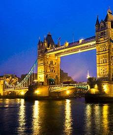 Vol Londres Pas Cher R 233 Server Un Billet Avion Par Lon