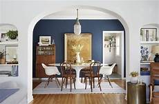 paint colors for dining room chairs 10 dining room paint colors