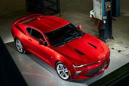 2019  2020 Official Site For New Car Release Dates Price