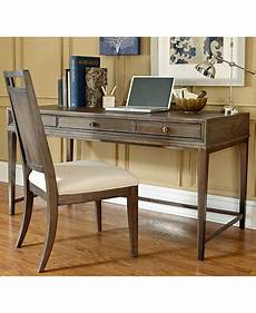 home office furniture collection mercer home office furniture collection furniture macy s