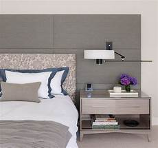 transform the look of your bedroom using the secrets of wall mounted bedside lights warisan