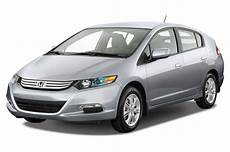 2011 Honda Insight Reviews Research Insight Prices