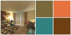 earth tone paint colors earth tones color palette behr earth tone colors interior designs