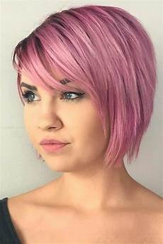 21 short inverted bob hairstyles and its evolution over