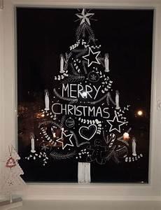 Malvorlagen Weihnachten Kreidestift Fensterbilder Weihnachten Vorlagen Zum Ausdrucken