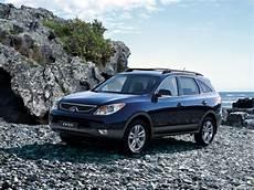 Nouveau Hyundai Ix55 Suv Premium Fa 231 On Cor 233 E