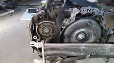 how it works cars 2006 ford freestar transmission control 2006 ford freestyle transmission seven modified 2019 ford rangers debut