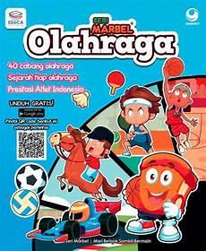 Buku Dunia Belajar Anak