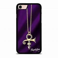 Prince Purple Logo 1 Iphone 7 8 Dengan Gambar