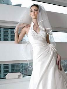 robe pour mariage civil chic robe de mariage civil chic mariage francais