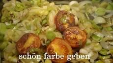 Quot Boeff La Motte Quot Rezept Mit Bild Kochbar De