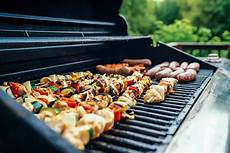 Florabest Grill Test - florabest grills test empfehlungen 11 19 grilltiger