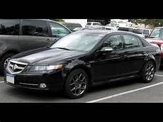 acura tl type s blower motor diagnosis youtube