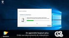comment installer une imprimante sans cd installer une imprimante hp sans cd astucesinformatique