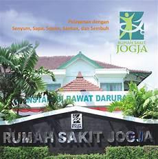 List Of Hospitals In Jogjakarta Jogja Up2date