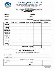 new york certificate of assumed name sle fill online