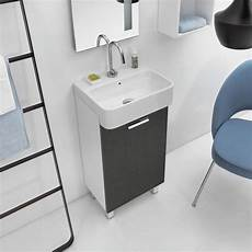 lavabi bagno piccoli mobile bagno piccolo 45x35