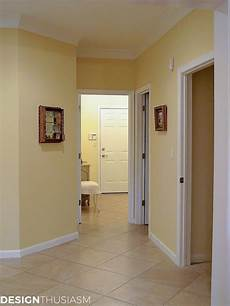 wall color ideas soft and pretty paint colors for your home