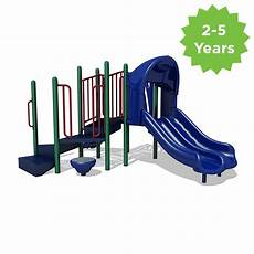 sports worksheets 19204 gametime express store savings on playground equipment park accessories and more gametime