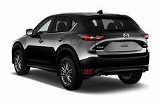 2017 mazda cx 5 reviews and rating motor trend