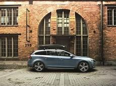 Volvo Aide Les Familles 224 Partir Plus Facilement En