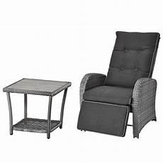 salon de jardin 171 colombo 187 44x44 1 fauteuil confort de
