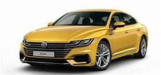 vw arteon leasing coupe g 252 nstige leasing angebote