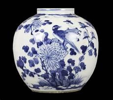China Porzellan Antik - superb antique kangxi porcelain vase painted