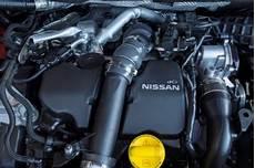 fiabilit 233 nissan juke 1 5 dci perte de puissance et fap