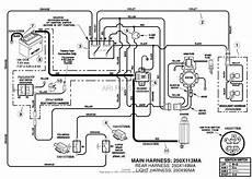 Murray 7800565 Rt125380 12 5hp 38 Quot Gear Drive Manual