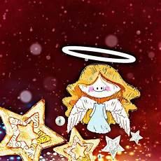 christliche weihnachtsmotive kostenlos