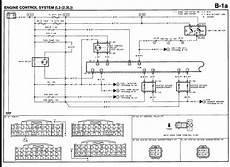2010 mazda 3 alarm wiring diagram apktodownload com