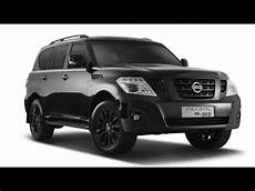 2020 Nissan Patrol nissan patrol 2018 2019 2020