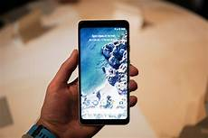 video pixel 2 and pixel 2 xl first and tour droid life