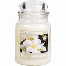 candele americane yankee american home by yankee candle 19 oz large