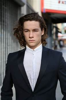 kyle allen actor kyle allen movies list and roles american horror story