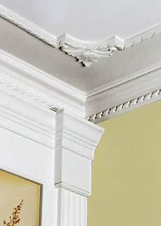 cornici in polistirolo per soffitti arredamenti moderni come installare cornici decorative