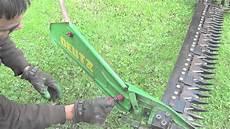 deutz 4006 ersatzteile stockey schmitz s s m 228 hbalken mit handaushebung an deutz