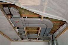 zentrale klimaanlage haus nachrüsten reinigung l 252 ftungsanlagen wird verst 228 rkt zum thema