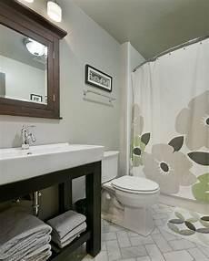 bathroom shower curtains ideas bathroom curtain ideas for all tastes and styles