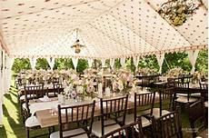 the backyard wedding guide stellar events