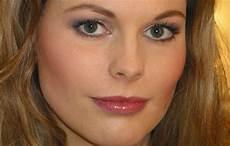 make up beratung in berlin als geschenkidee mydays