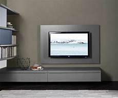 Tv Wandpaneel Mit Led Beleuchtung 120 150 180 240 Breit
